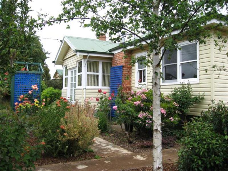 56 Barrington Road, Barrington, Tas 7306