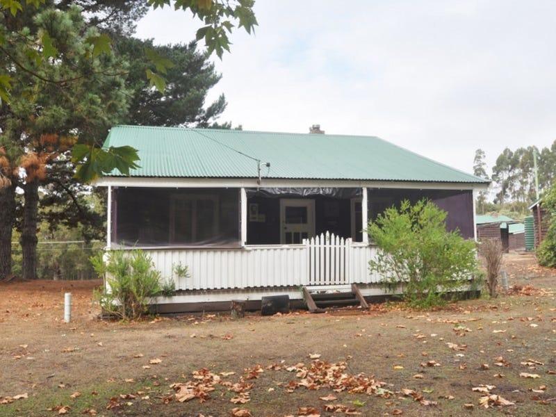 Cottage 9 Nyamup Road, Dingup
