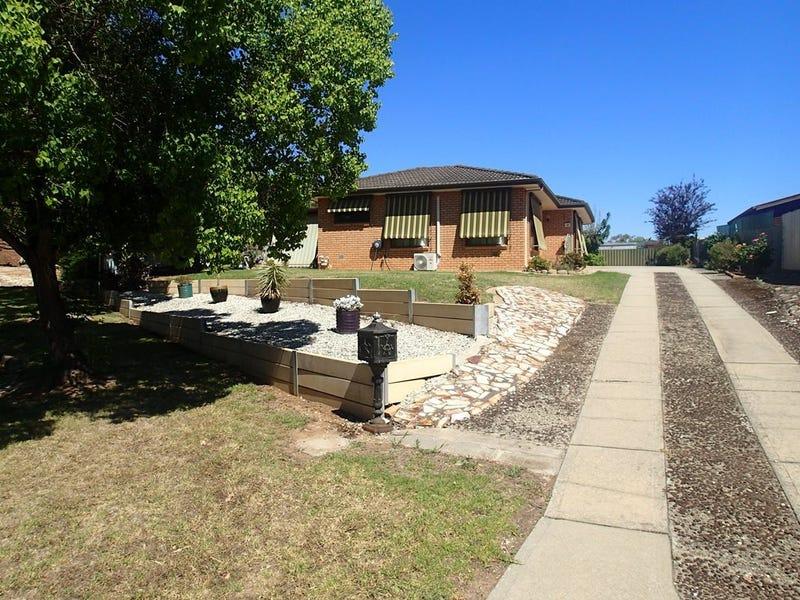 19 Talbot Cres, Corowa, NSW 2646