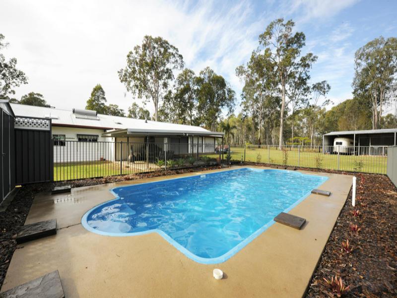 247 Tindal Road, Eatonsville, NSW 2460