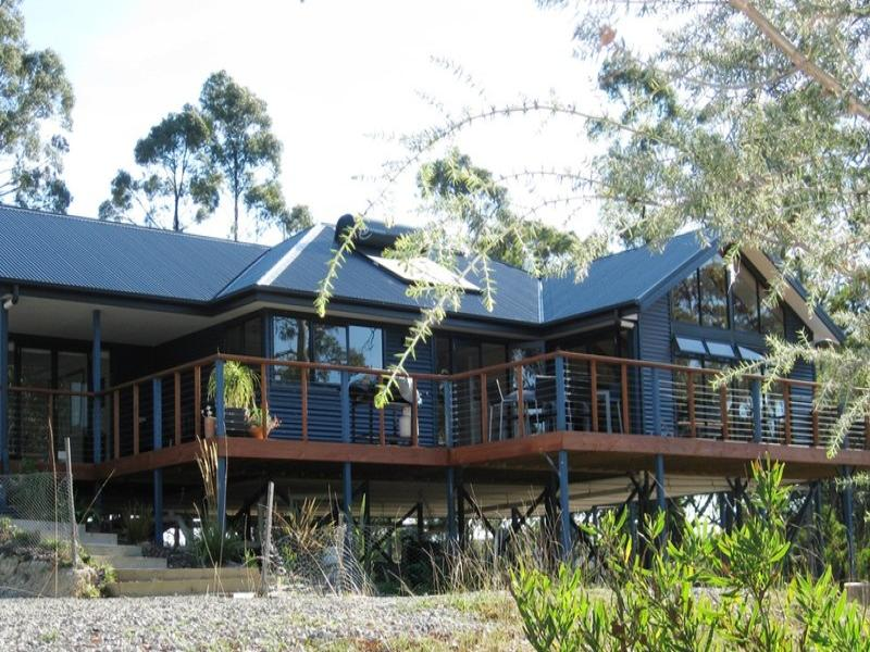 164 The Glen Road, Pipers River, Tas 7252