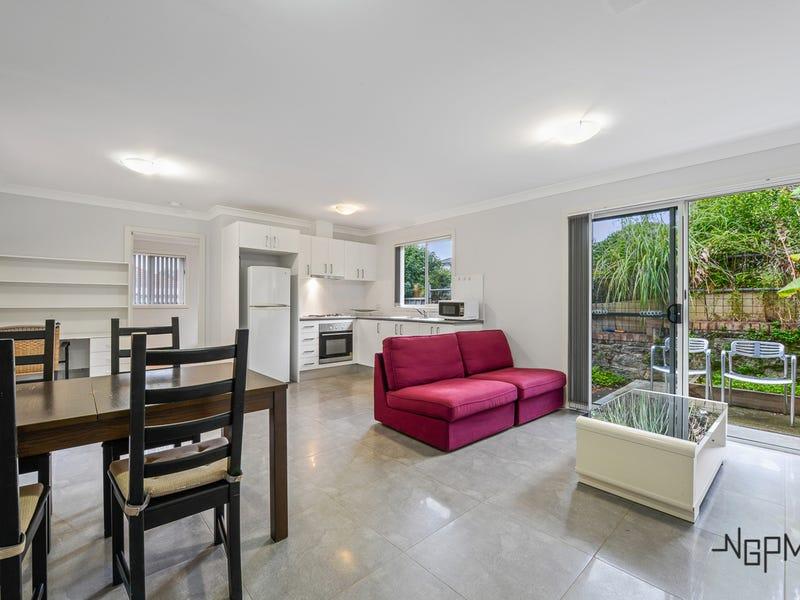 30B Wolli Creek Road, Banksia, NSW 2216