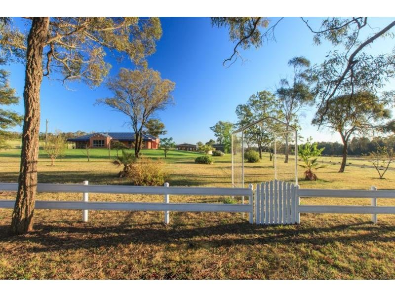 184 O'Connors Road, Pokolbin, NSW 2320