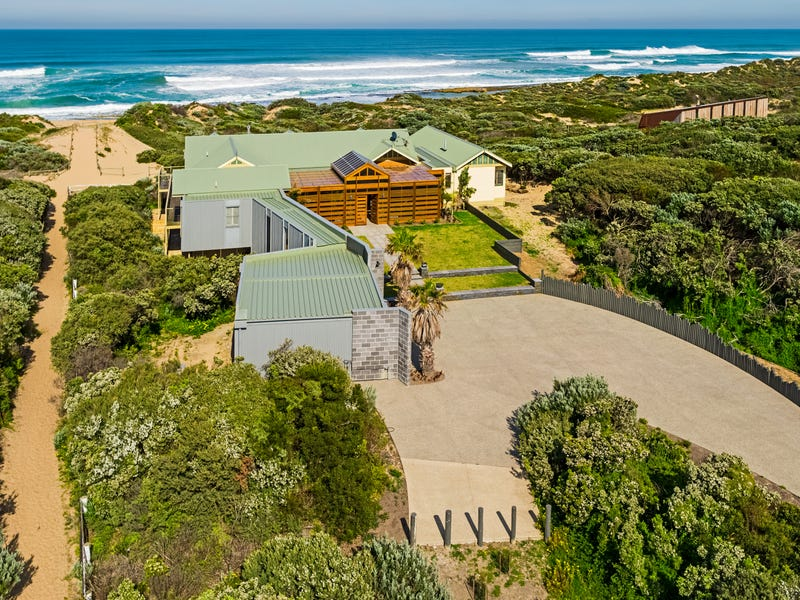 20 Moana Court, St Andrews Beach, Vic 3941