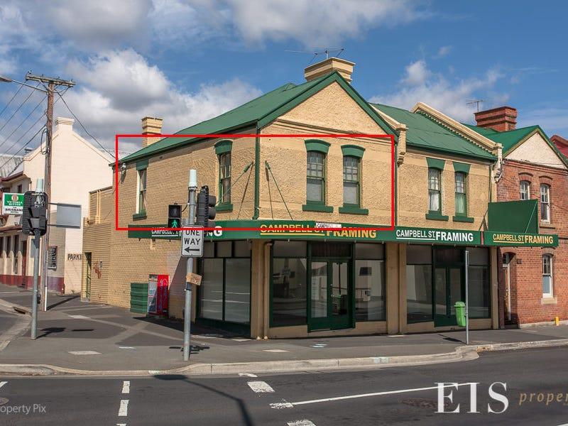 1/100-102 Campbell Street, Hobart, Tas 7000