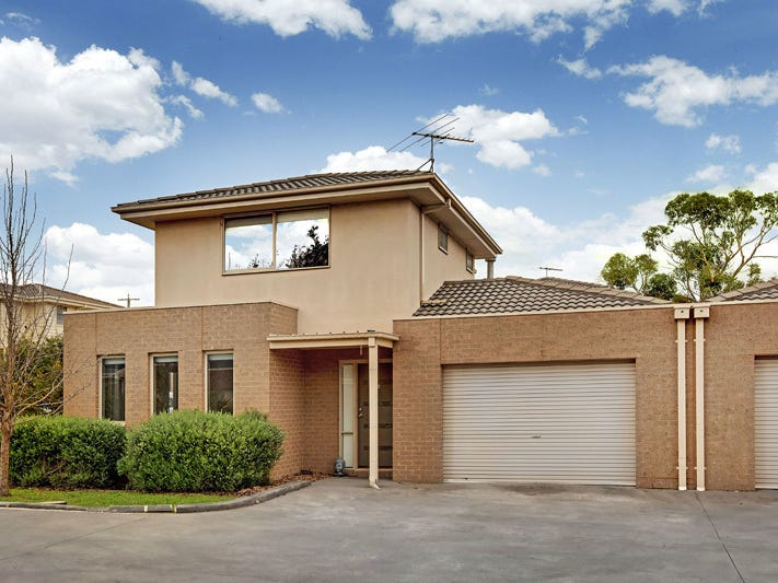 3/1 DARRAWEIT ROAD, Wallan, Vic 3756