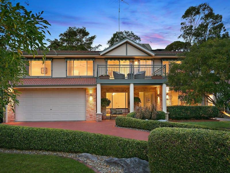 1 Proctor Place, Berowra, NSW 2081
