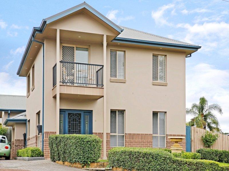 6/364 Argyle Street, Picton, NSW 2571