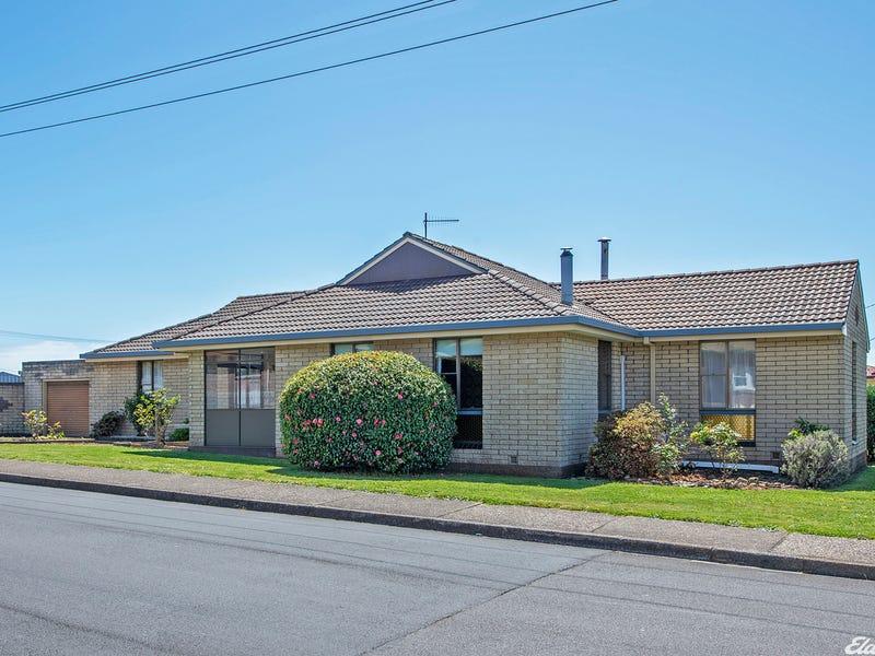 24 Mace Street, Montello, Tas 7320