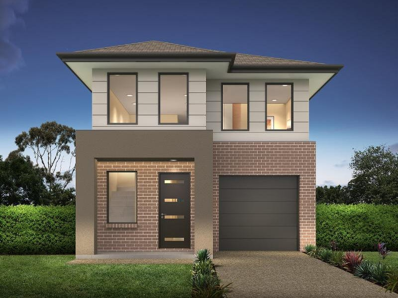 415 Proposed Road, Austral