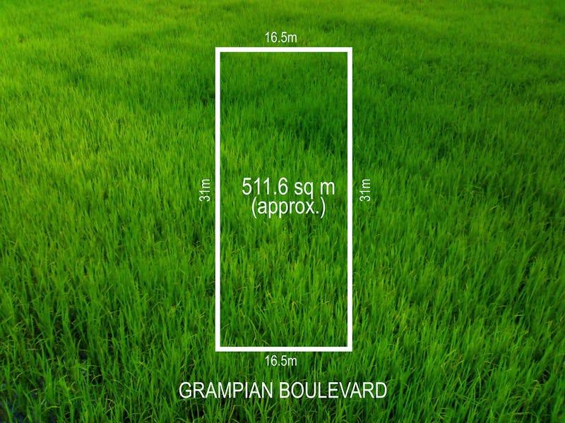 42 Grampian Boulevard, Cowes, Vic 3922