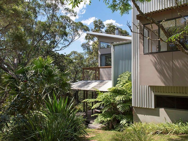 "990 'Brundahroo"" Jamberoo Mountain Road, Jamberoo, NSW 2533"