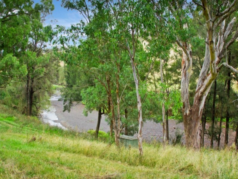 1136 Duri Dungowan Road, Timbumburi, NSW 2340