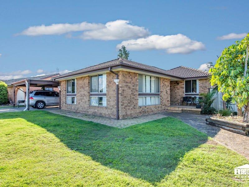 1 Turnbull Drive, East Maitland, NSW 2323