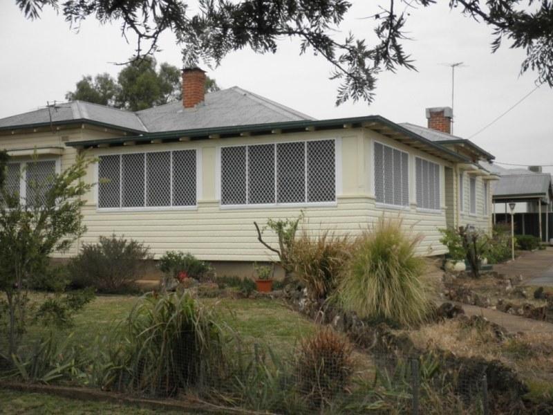 Unit 1/393 Conadilly St, Gunnedah, NSW 2380