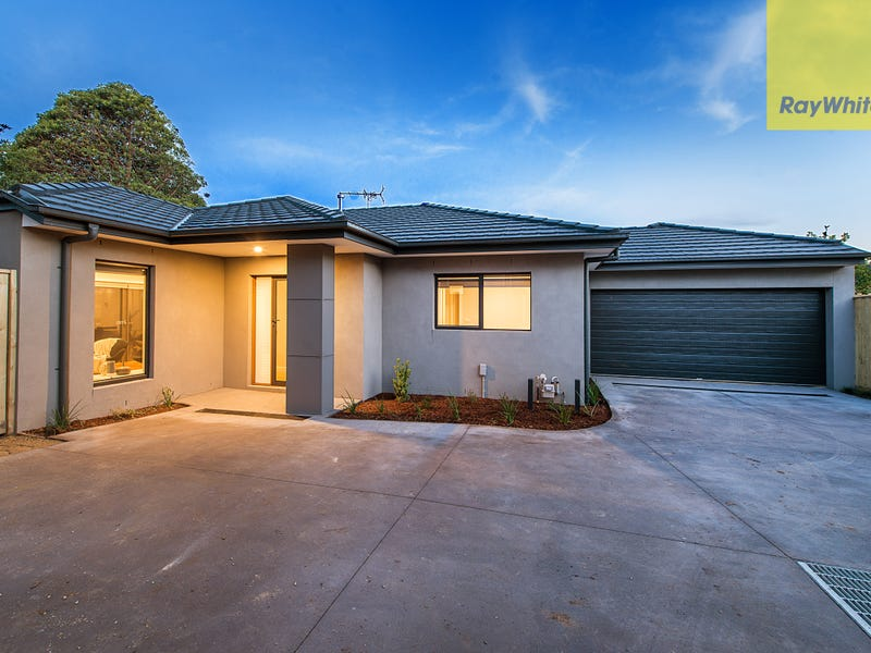 4191 Scoresby Road Boronia Vic 3155 Property Details