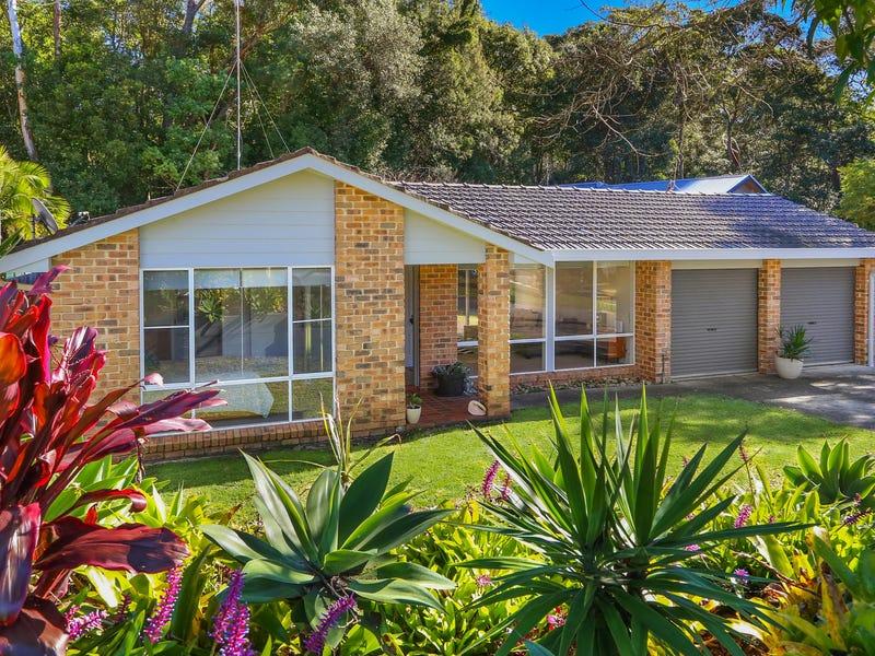 7 Verden Close, Green Point, NSW 2251