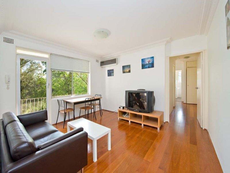 5/31 Henson Street, Marrickville, NSW 2204