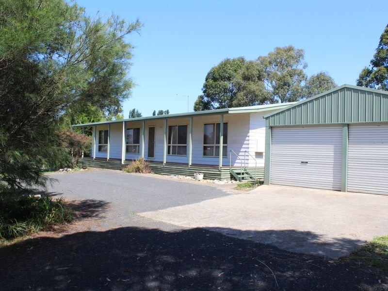 39 Max Slater Drive, Bega, NSW 2550