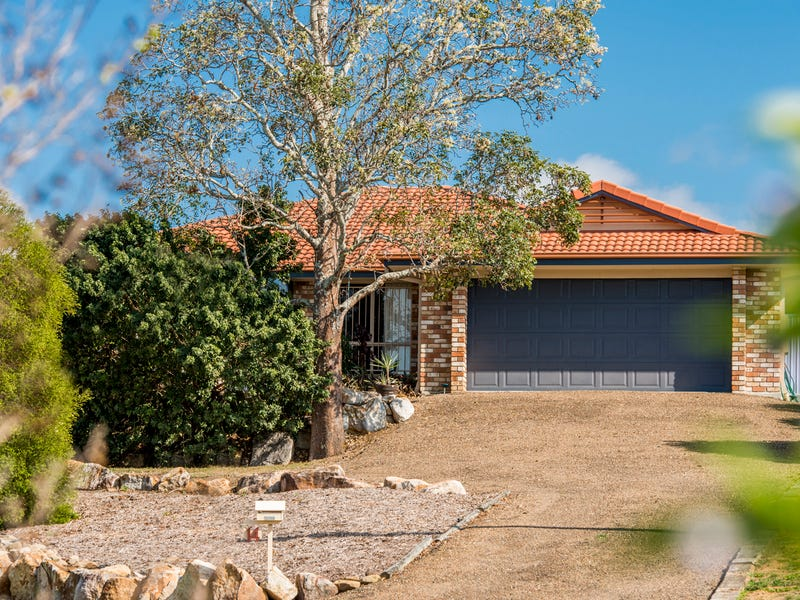 14 Mountview Close, Boonah, Qld 4310