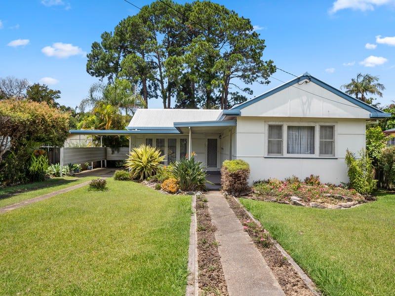 193 Rose Avenue, Coffs Harbour, NSW 2450