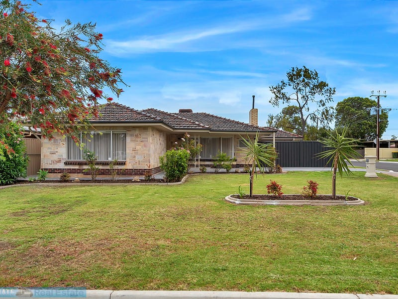 26 Barmera Ave, Hope Valley, SA 5090