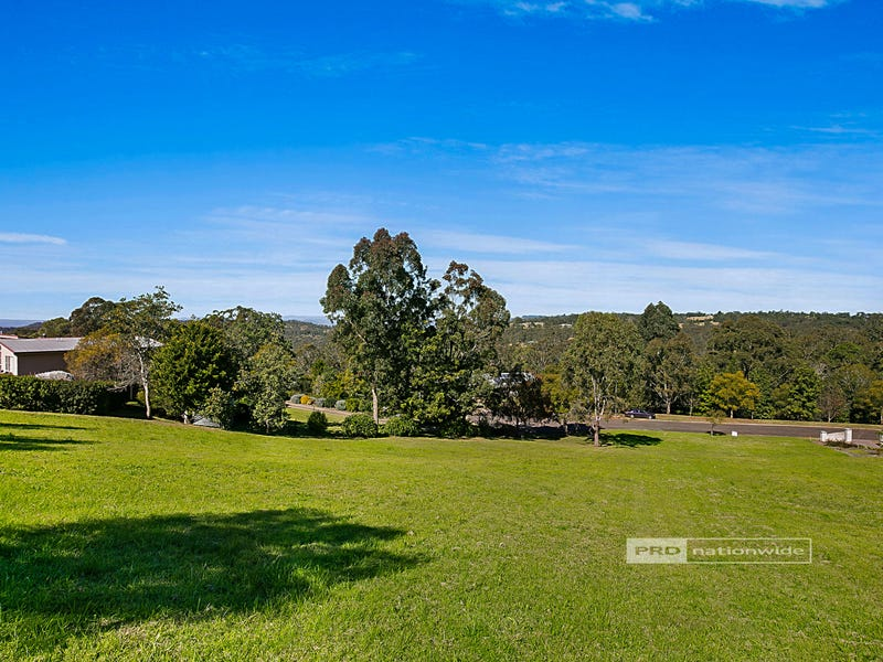 6 Timperley Drive, Highfields, Qld 4352
