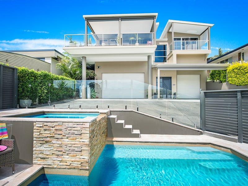 8 Tharkinna Ave, Kiama, NSW 2533