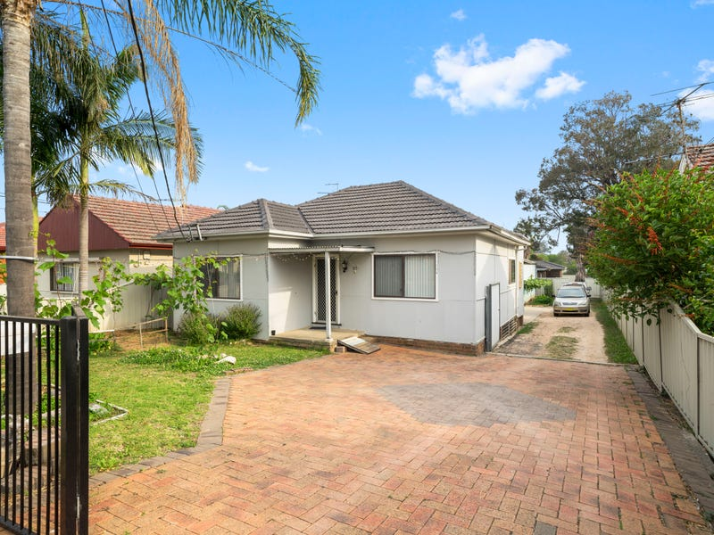 85 Polding Street, Fairfield Heights, NSW 2165