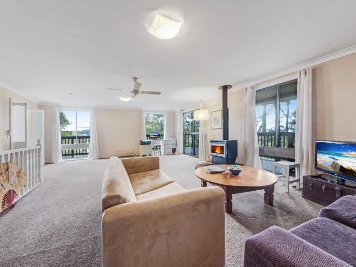 104 Heath  Road, Pretty Beach, NSW 2257
