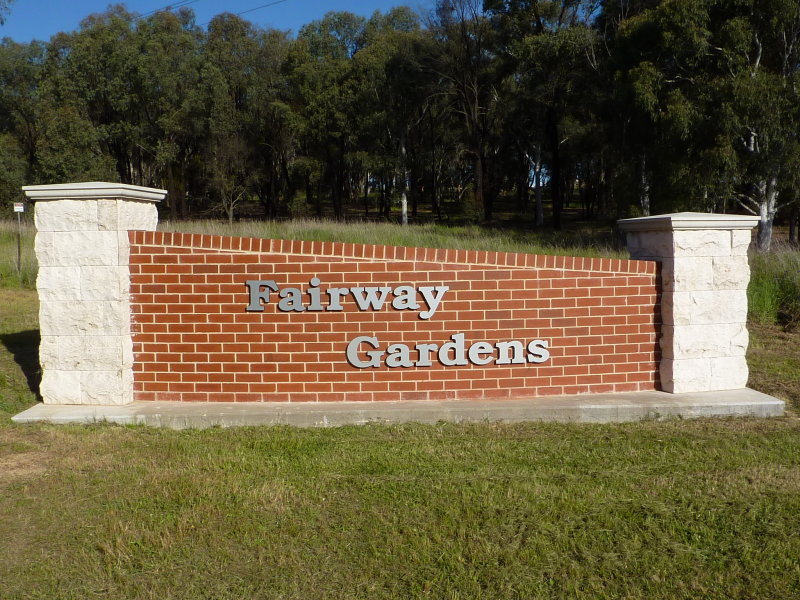 Lot 531, 69 Forest Dr, Thurgoona, NSW 2640