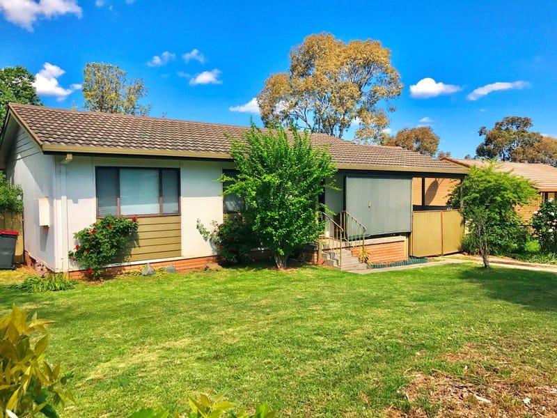 16 Cassia Street, West Albury, NSW 2640