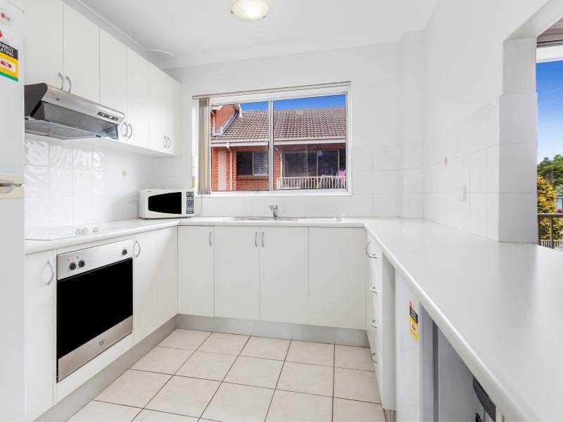 5/5 Mercury Street, Wollongong, NSW 2500