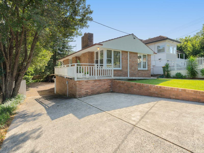 35 Henry Parry Drive, East Gosford, NSW 2250