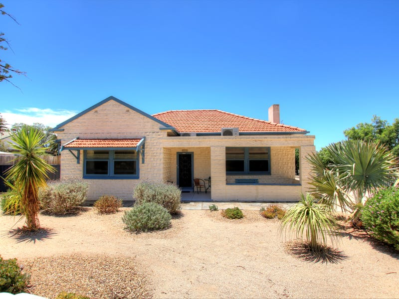 21 Fourth Street, Loxton, SA 5333