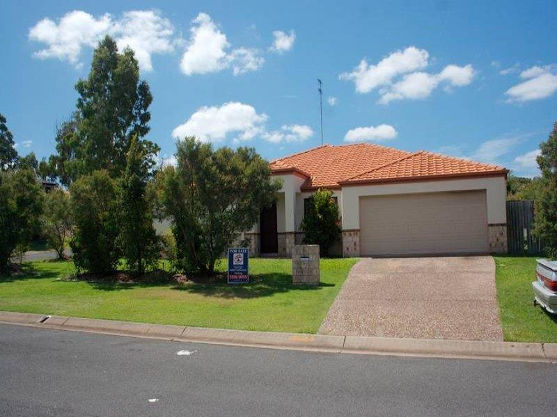 Address available on request, Molendinar, Qld 4214