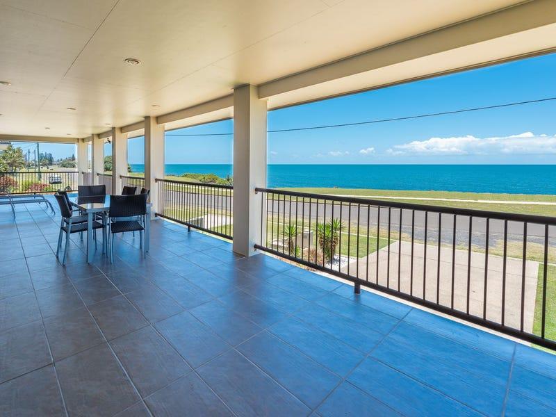 115 Sea Esplanade, Burnett Heads, Qld 4670