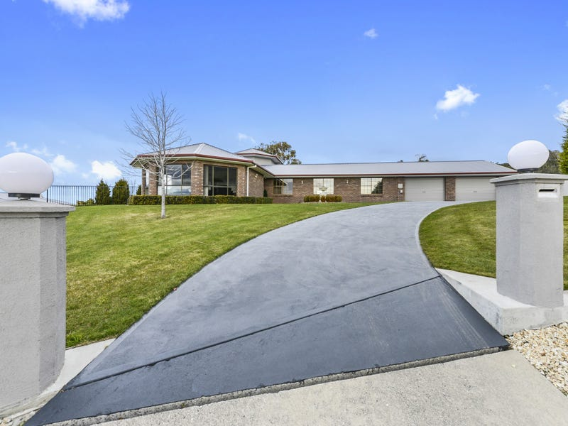 20 Travers Court, Claremont, Tas 7011