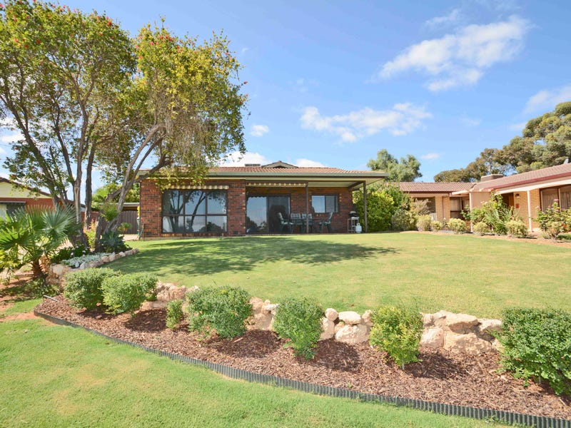 39 Riverview  Drive, Dareton, NSW 2717