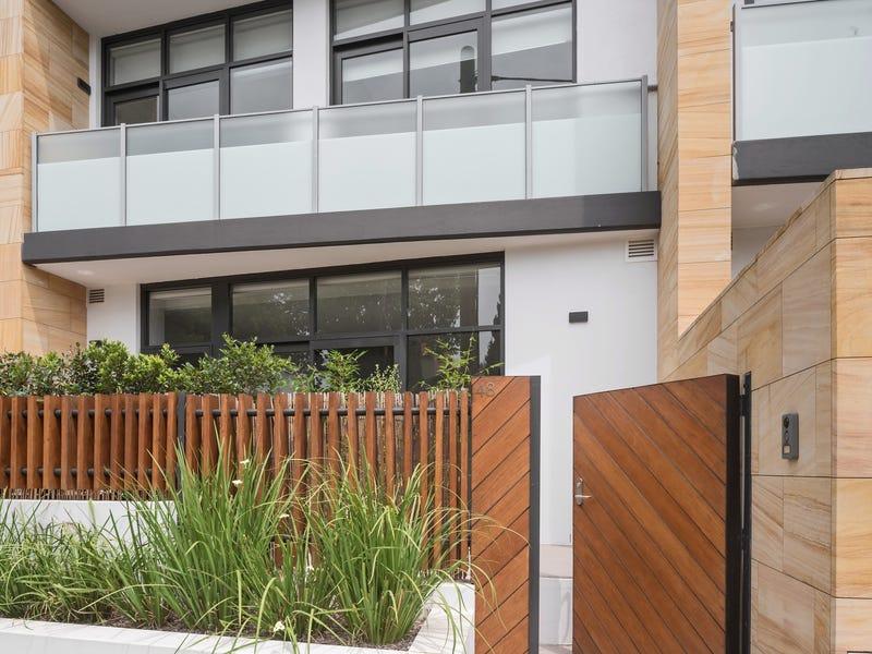 48/30-40 George Street, Leichhardt, NSW 2040