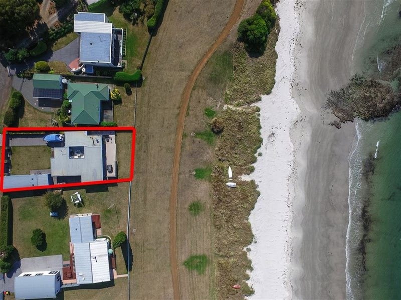 77 West Shelly Road, Orford, Tas 7190