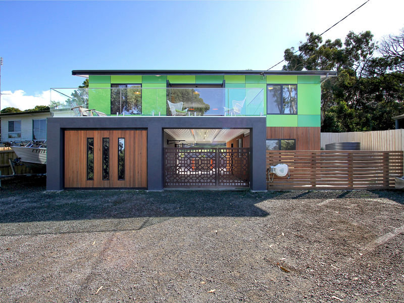 19 BIRRAHLEA STREET, Waratah Bay, Vic 3959