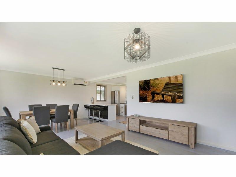 115 Yaruga Street, Dubbo, NSW 2830