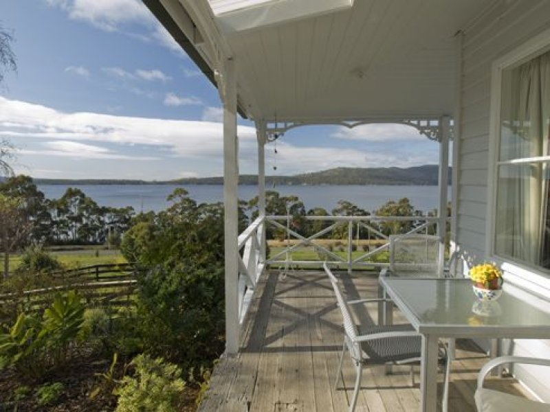 4616 Channel Highway, Gordon, Tas 7150