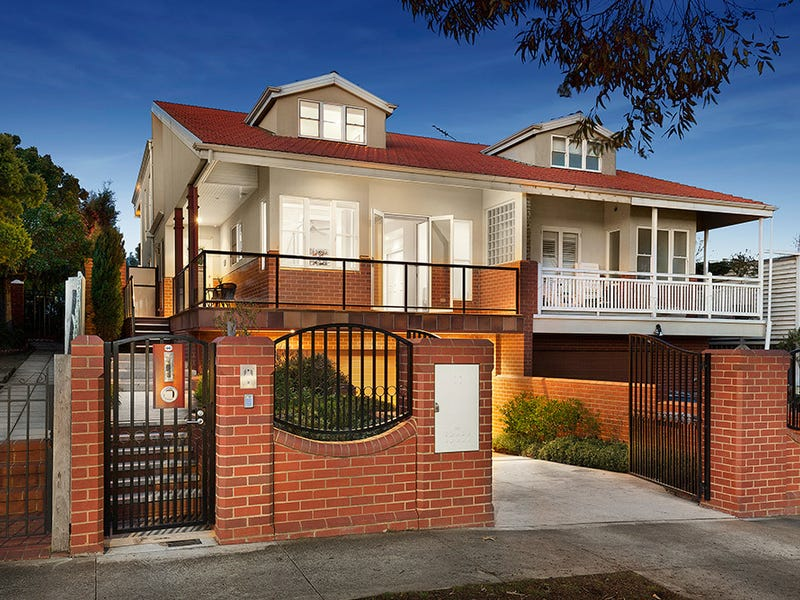 56 Edward Street, Essendon, Vic 3040