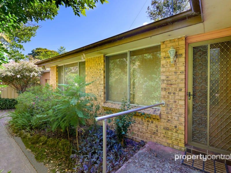 14 Miranda Street, South Penrith, NSW 2750