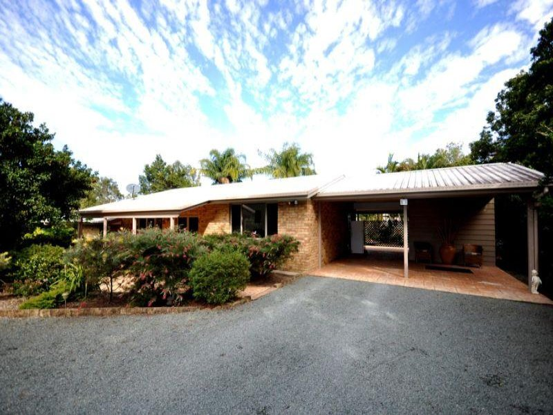 Address available on request, Wonglepong, Qld 4275