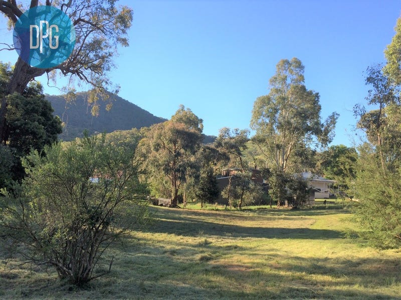 Lot 73 Valley Fair Rise, Macs Cove, Vic 3723