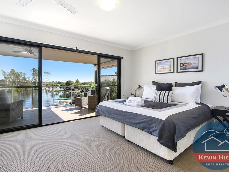 23 Cypress Drive, Mulwala, NSW 2647