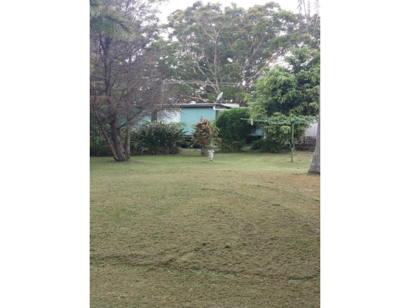 2624 The Lakes Way, Bungwahl, NSW 2423